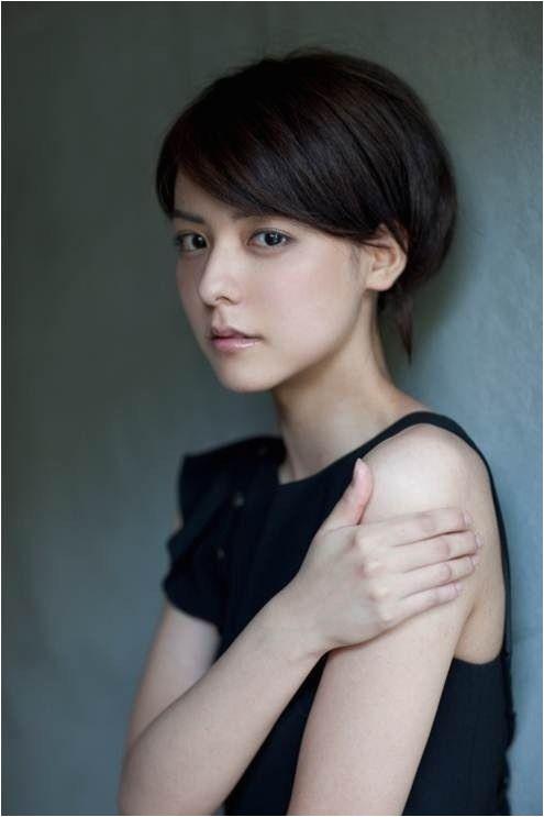 Short Hair Korean 2019 20 Charming Short asian Hairstyles for 2019 Face