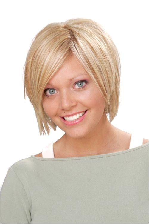 20 Cute Haircuts for Short Hair