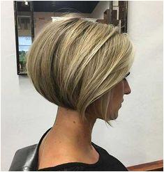 Blonde Short Hair Ideas for La s