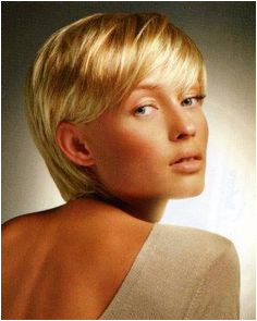 Short Hairstyles 2013 for Women Over 50 Bing Is it time for short hair again