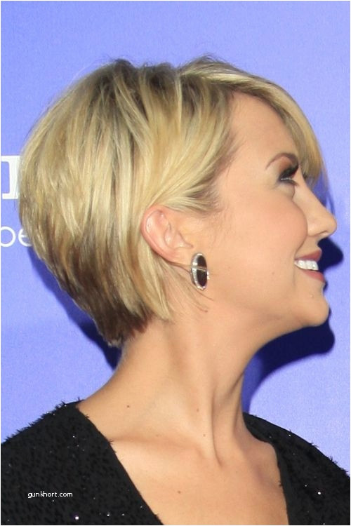 Short Hairstyles From the Back Unique Back Short Hair Hairstyles New Festival Hairstyles 0d