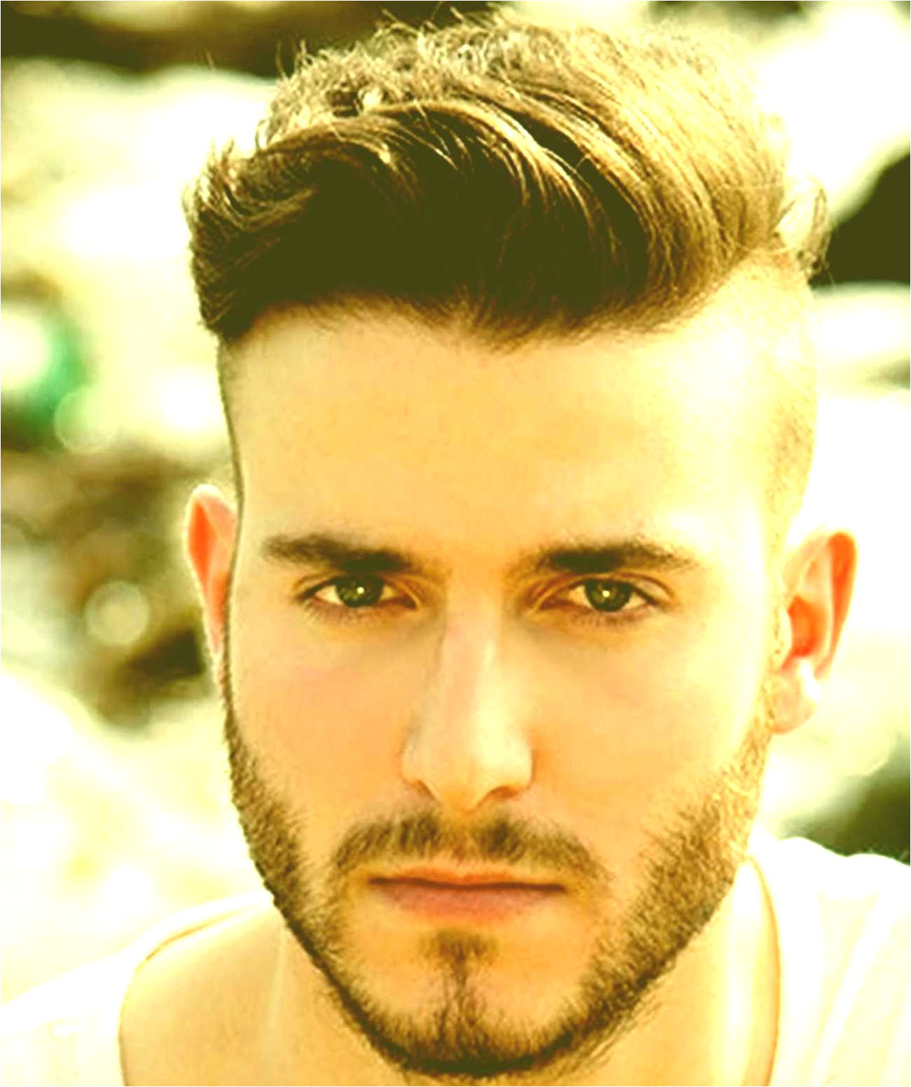 Short Hairstyles Guys Like top Haircuts for Men Short Hairstyles for Men New Hairstyles Men 0d