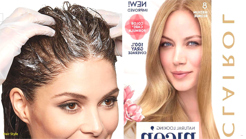 medium length black hairstyles cool hair dye styles beautiful i pinimg 1200x 0d 60 8a 0d608a58a4bb3ed3b 70s hairstyles short hair