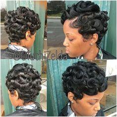 Homepage Voice of Hair Short Hair Cuts