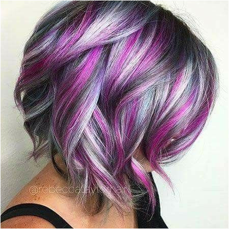 Short Hairstyles with Dye African Popcorn Hairstyle Bouffant Hair Bob