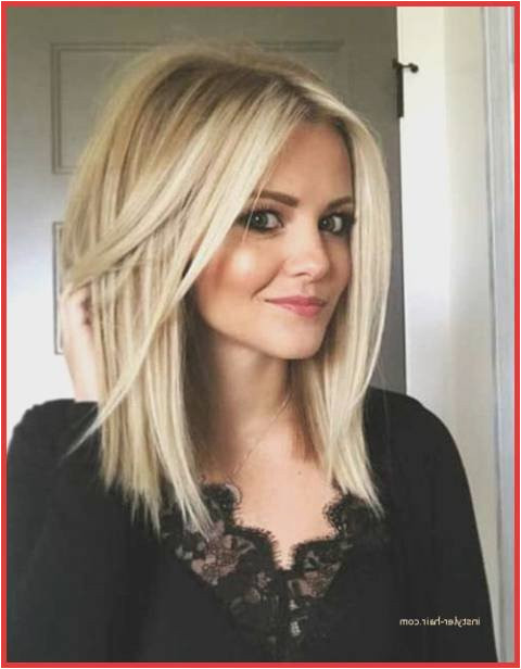 Black Hairstyles for Short Hair with Color Fresh Medium Cut New Haircut Styles Lovely New Hair
