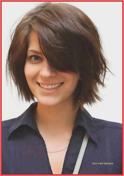 Short Hairstyles for Women Color Lovely New Short Hairstyles Latest Haircut Luxury New Hair Cut
