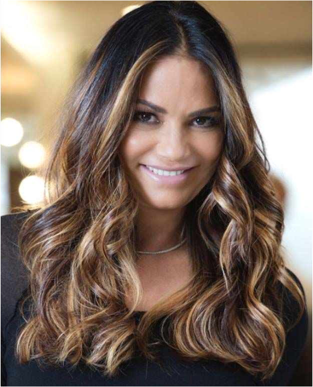 Hair Color Ideas for Curly Hair Best Short Hairstyle for Wavy Hair Short Short Haircut