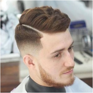 Hairstyles with Dyed Hair Dyed Hair for Guys Nice Short Hairstyles New Jarhead Haircut 0d