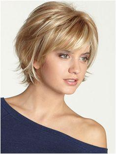 medium short haircuts 2016 Google Search More