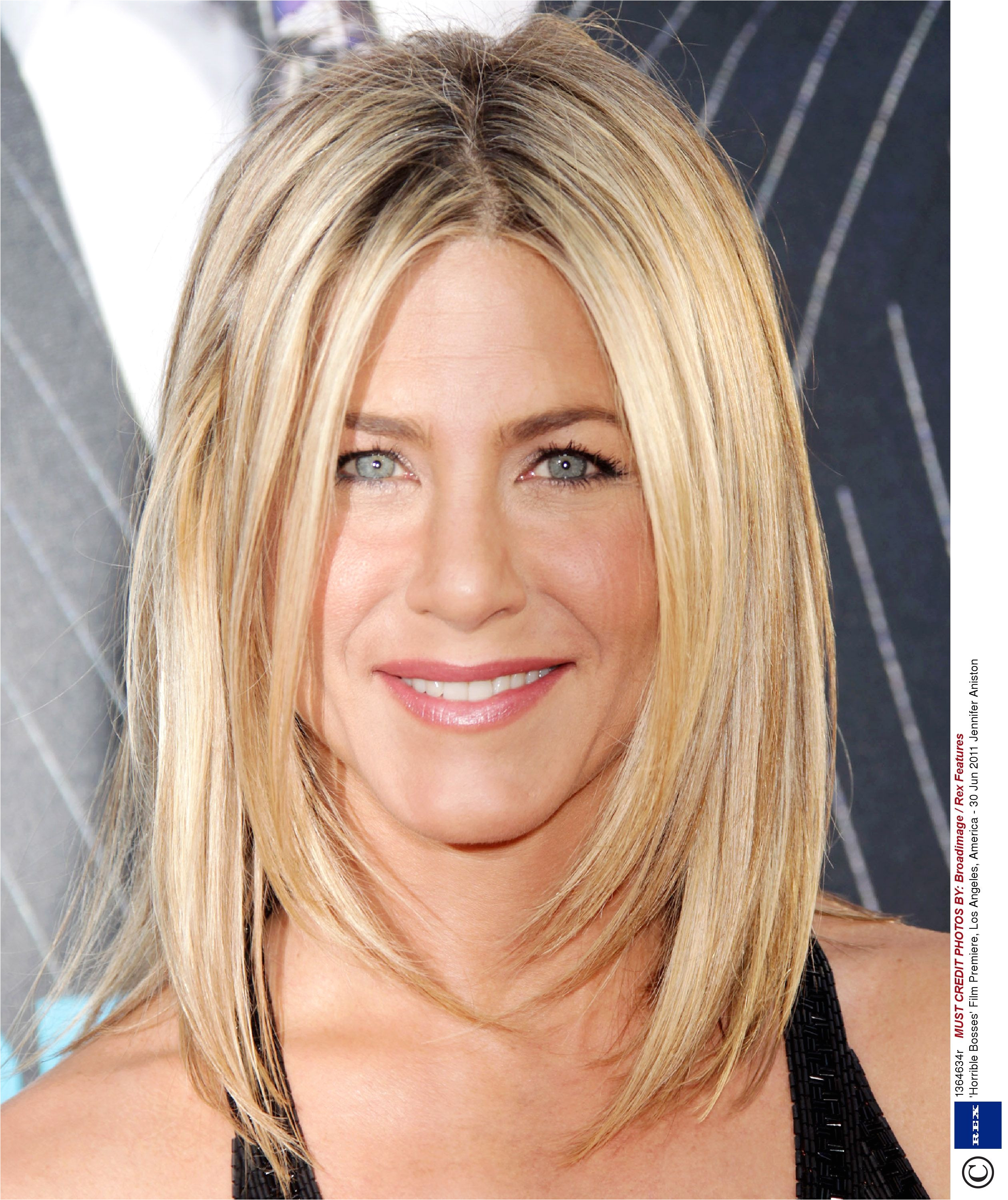 Jennifer Aniston Hothair