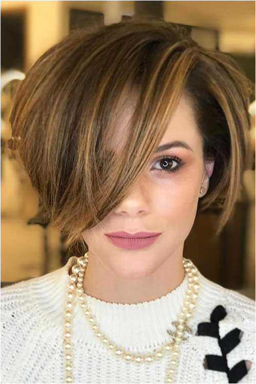 Short Hairstyles with Bangs Fresh Shoulder Length Hairstyles with Bangs 0d Improvestyle Particularly