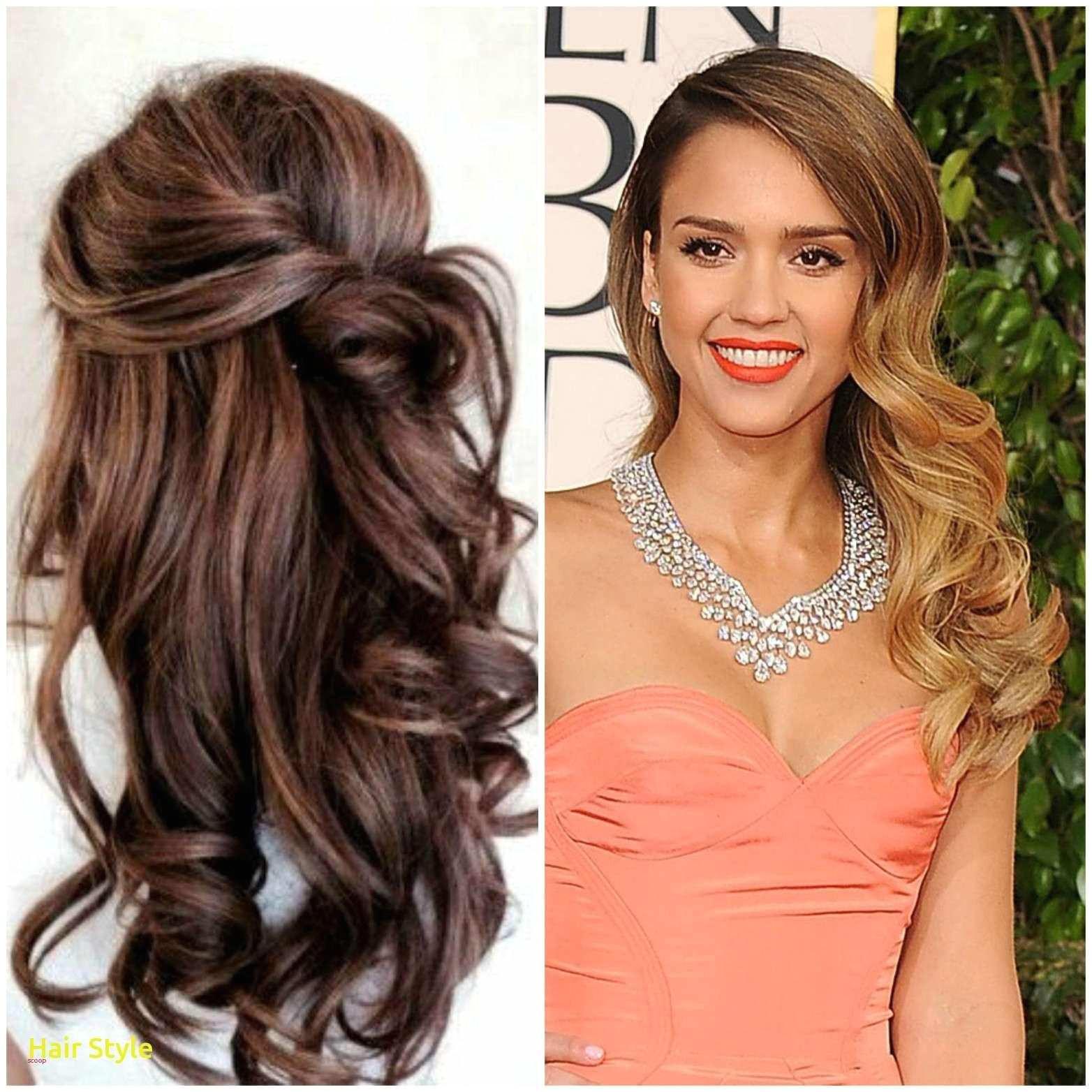 Hairstyles for Long Hair Teenage Girl Beautiful Elegant Haircuts for Long Hair for Teenage Girls Ideas