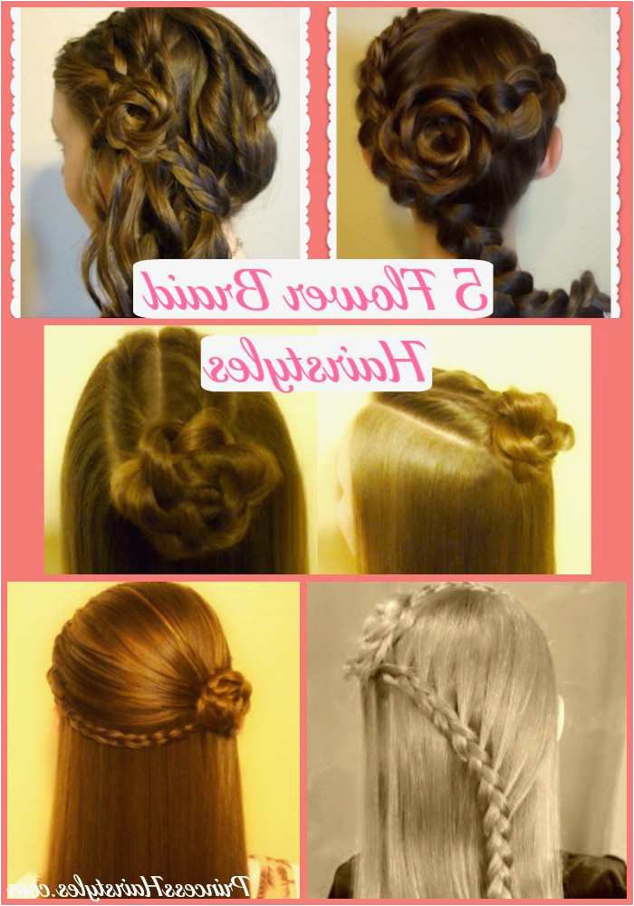 24 Simple Easy Prom Hairstyles New Design Gallery Picture
