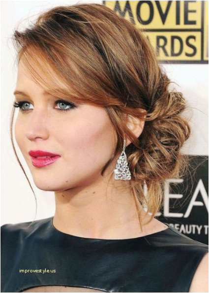 Simple Updo Hairstyles top Search Medium Hair Hairstyles Fresh Western Hairstyle 0d Awesome
