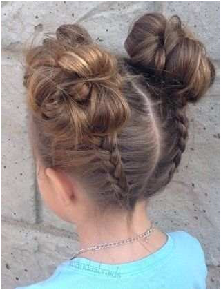 Easy For School Different Hairstyles For Girls For School Awesome Hair Colour Ideas With Excellent Vikram Hairstyle 0d Improvestyle