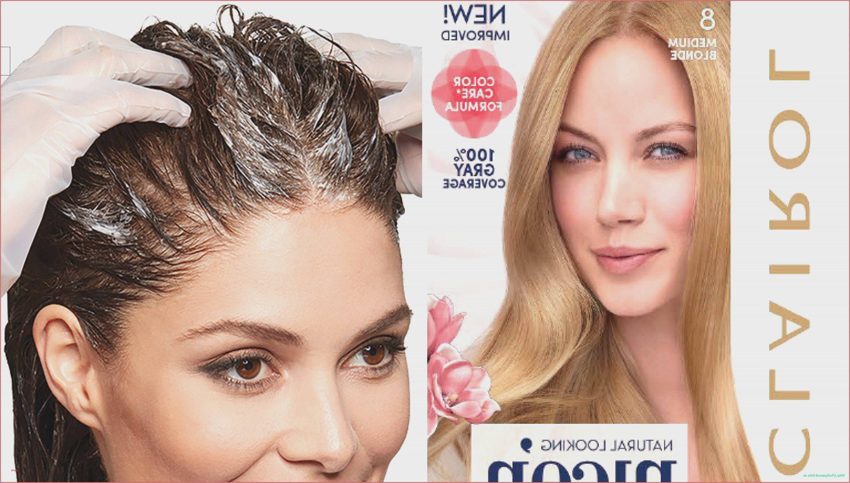 For Curly Short Hair Best Hair Dye Styles Beautiful I Pinimg 1200x 0d · Messy Bun