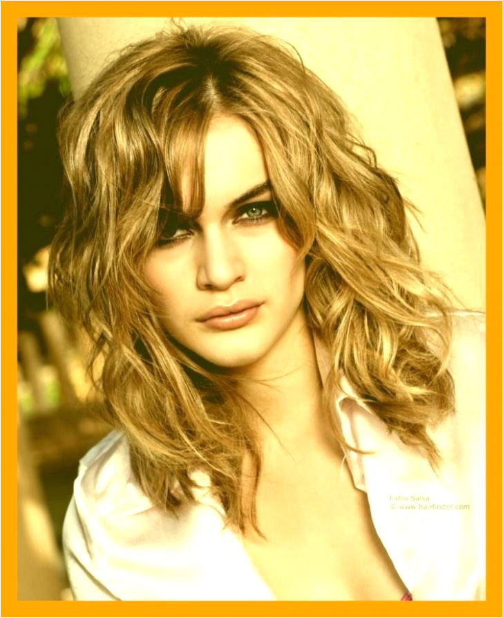 Curly Thick Hair Special Hairstyles for Tweens with Thick Hair New Girl Haircut 0d