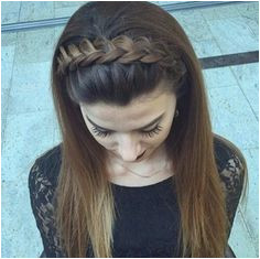 15 Simple Indian Hairstyles for Effortless Everyday Looks