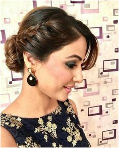 Some of the most attractive celebrity short hair styles Hairstyle Monkey · Simple Indian Hairstyles