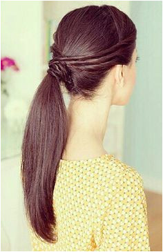 luxy hairstyles Yahoo Image Search Results