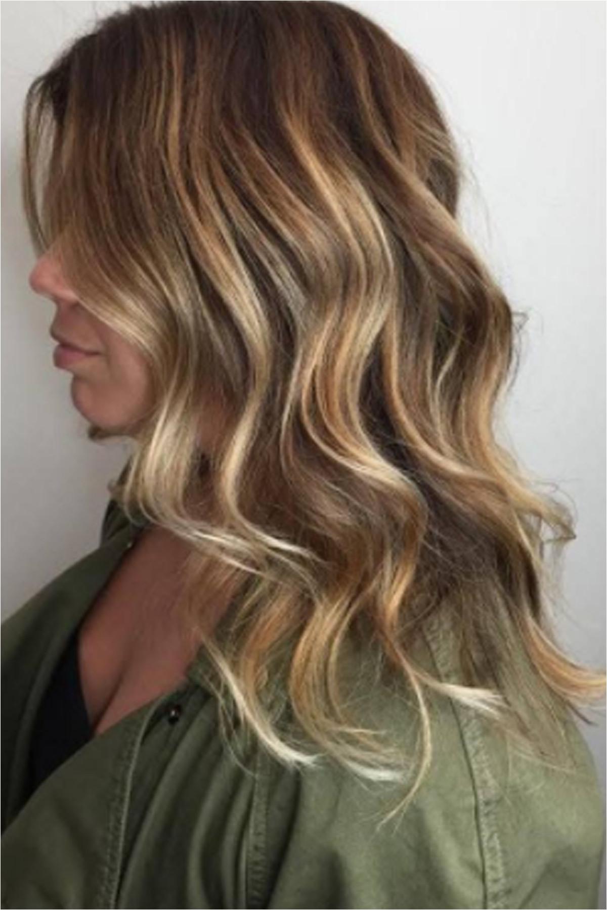 Tiger Eyewomansday 2018 Hair Color Trends Hair Color 2018 Fall Hair Colors Hair