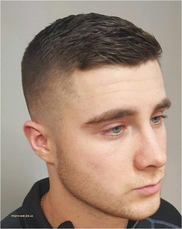 Nice Boy Haircuts Simple Jarhead Haircut 0d Improvestyle According to Highlight Hair Braids