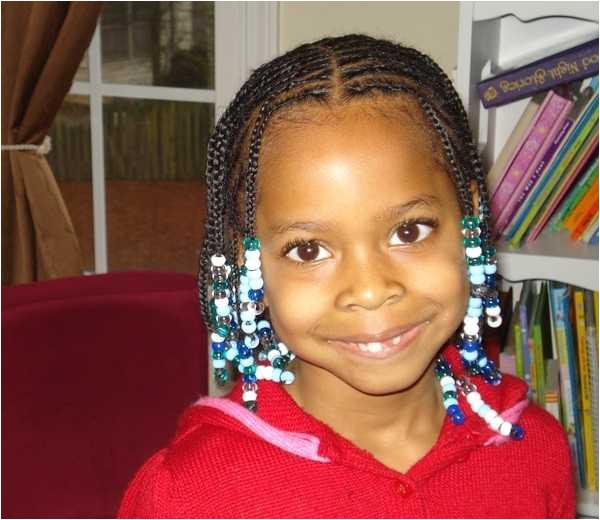 Easy Hairstyles for Black Kids Elegant African American Little Girl Twist Hairstyles Fresh Twist Hairstyles