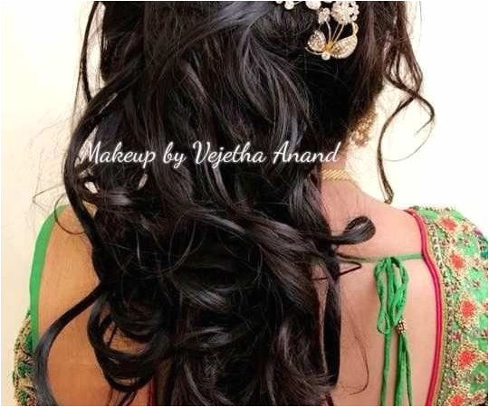 Easy Hairstyles In Hindi Language Unique Indian Girl Long Hairstyles Lovely Lil Girl Wedding Hairstyles 10