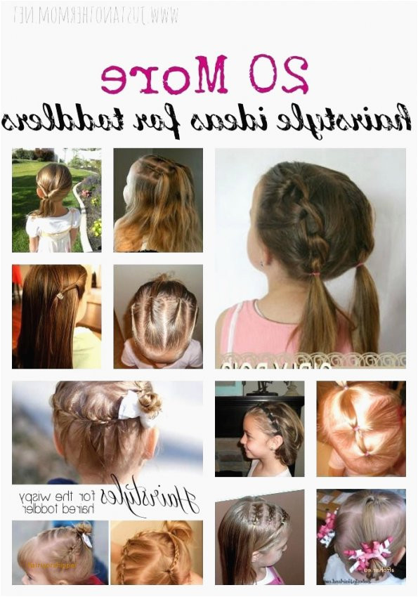 girls hairstyle ideas of images beautiful media cache ak0 pinimg 736x 0b 0d 27 girls hairstyles
