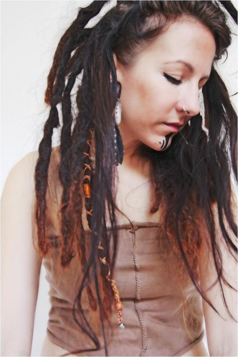 Little Black Girl Hairstyles for Curly Hair Inspirational Unprofessional Hairstyles Luxury Unprofessional Hairstyles 0d