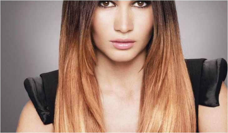 Black Hairstyles for Long Hair Lovely Simple Hairstyles for Medium Hair Inspirational Black Hairstyles