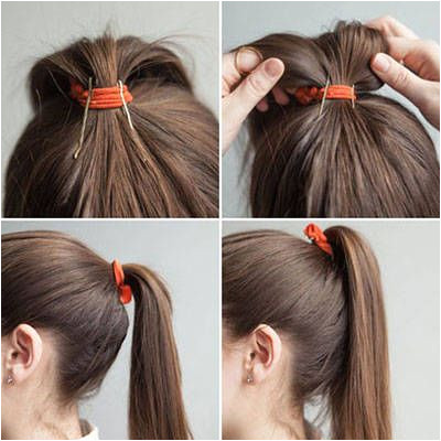 You can do what with a bobby pin 20 innovative tricks to using bobby pins