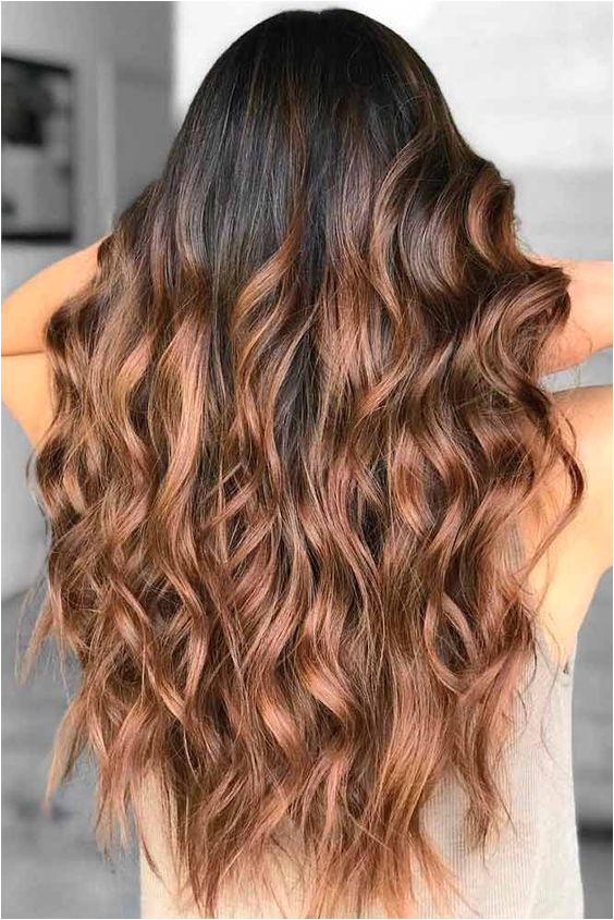 LongHair Hairstyles LayeredHairstyles hairstyles for long hair women best hairstyles crazy hairstyles