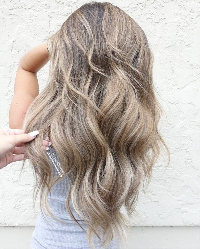 200 Long Hairstyles for Long Hair That Will Inspire