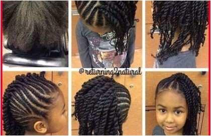 Girls Braids Hairstyle Fresh Hair Styles Braiding Braids Hairstyles Elegant Vikings Hairstyle 0d