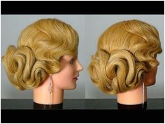 Wedding prom hairstyles for long hair Prom