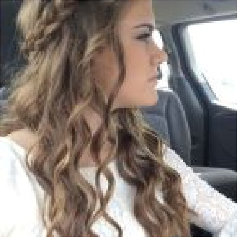 Idea To The Hairs With Amusing 2018 Long Hairstyles For Girls Including Cute Easy Fast Hairstyles