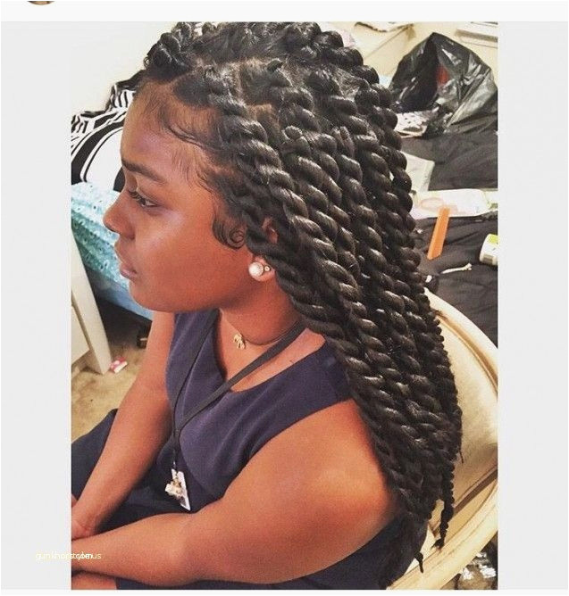 Gallery Simple Braids for Long Hair Best Simple Regular Hairstyles Best Braided Mohawk Hairstyles 0d Amy