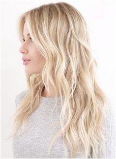Spectacular Long Summer Hairstyles 2019 Summer Hairstyles Pretty Hairstyles Blonde Hairstyles Hairstyle Ideas
