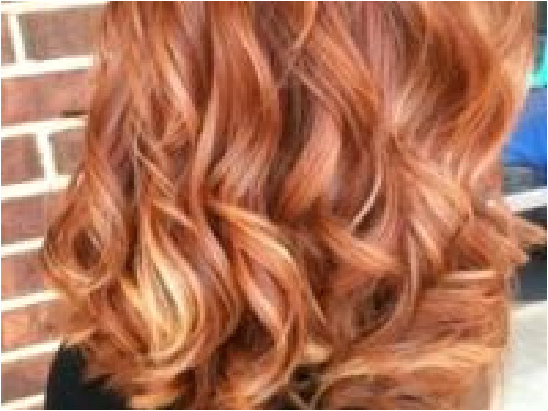 Cute Hair Colors for Fall Inspirational Summer Hair Colors Braids Hairstyles Awesome Micro Hairstyles 0d