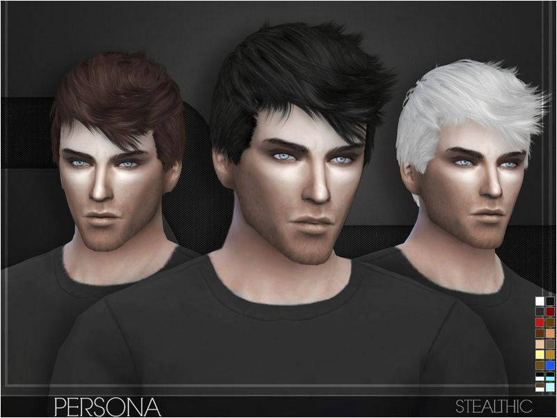 Filter by Women Men Boys Girls Toddlers New Hairstyles Most Popular Sims 4 Hairstyles