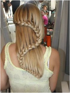 Teen hairstyles 2013 different ways to braid your hair different hairstyle braid
