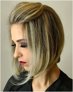Modern Hairstyles 2019 Are Latest Trendy New And Fresh Hairstyles
