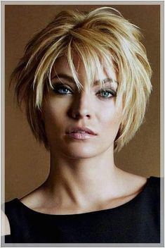 Love Short hairstyles for over wanna give your hair a new look Short hairstyles for over 50 is a good choice for you Here you will find some super