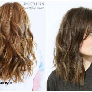 Med Hair Length Cuts Medium Hairstyles Shoulder Length Hairstyles with Bangs 0d Bangs