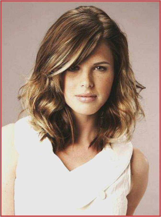 Gallery Medium Long Haircut Hairstyles for Medium Hair with Layers Elegant I Pinimg 1200x 0d 60