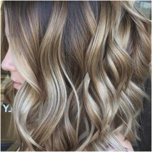 Hair Cuts Step by Step Cute Hairstyles Step by Step Brunette Hair Color Trends 0d