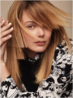Symmetrical Hairstyles Definition 57 Best Hairstyles asymmetric and Symmetric Style & Cut Images