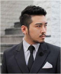 Latest Trendy Asian & Korean Hairstyles For Men 2014 Asian Men Hairstyle Asian Man Haircut